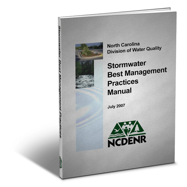 Stormwater Regulations | Durham, NC